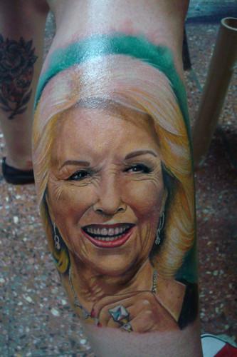 11862-tatuaje-de-mirtha-legrand_large
