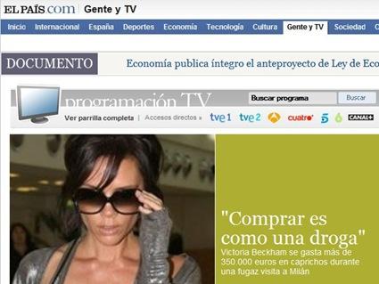 #346 - 'Gente y Televisión en ELPAÍS_com' - www_elpais_com_gentetv