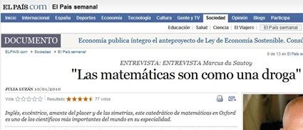 #347 - '_Las matemáticas son como una droga_ · ELPAÍS_com' - www_elpais_com_articulo_portada_matematicas_droga_elpepusoceps_20100110elpepspor_7_Tes