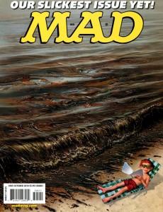Mad505-0001
