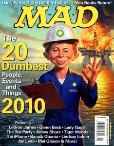 Mad507-0001