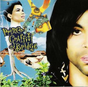 Princegraffiti