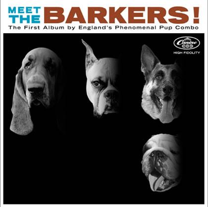 barkers.jpg