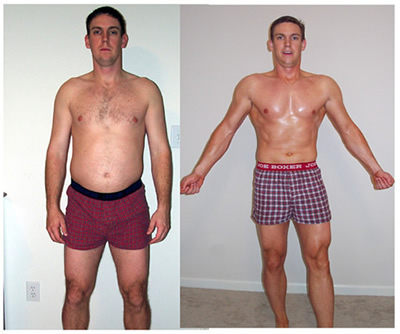 before-after-pics.jpg
