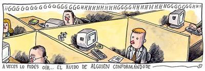 conformismo.jpg
