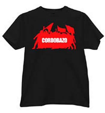 Cordobazo