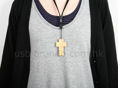 crucifijo.jpg