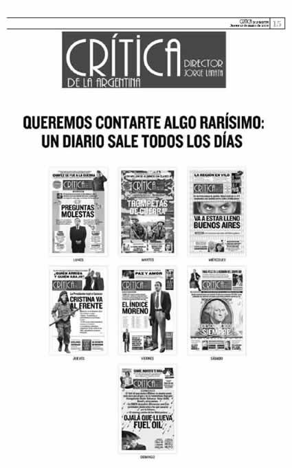 diariodiario.jpg