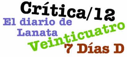 diariolanata.jpg