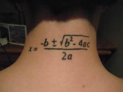 tattoo simbolos. simbolo