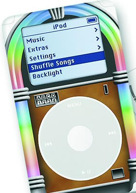 ipod-jukebox.jpg