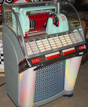 jukebox1.jpg
