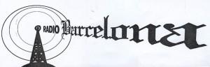 Radio_barcelona