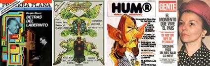 revistas-argentinas