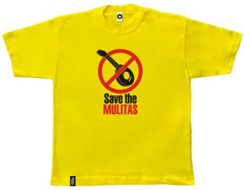 save_the_mulitas.jpg